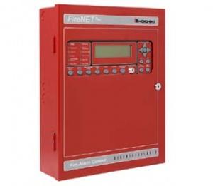 FNP-1127 Trung tâm báo cháy FireNET Plus